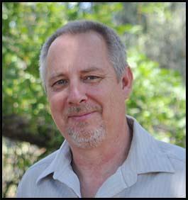 Dan Knapp, owner Redhot Media Productions