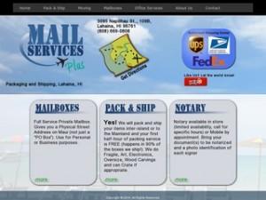 mail_services_plus